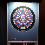 radikal soft tip darts